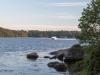 2016-08-25 Järnavik-Natur LNI7813
