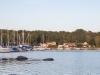 2016-08-25 Järnavik-Natur LNI7825