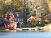2016-10-29 Järnavik-Natur LNI6176
