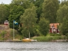 2017-06-23 Järnavik-Midsommar LNI0000
