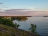 2017-07-15 Näset-Järnavik 4290173