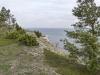 2017-10-02 Gotland-Gotland LNI0526