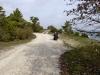 2017-10-02 Gotland-Gotland LNI0533