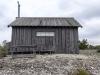 2017-10-02 Gotland-Gotland LNI0548