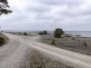 2017-10-02 Gotland-Gotland LNI0568