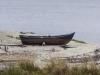 2017-10-02 Gotland-Gotland LNI0569