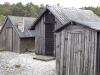 2017-10-02 Gotland-Gotland LNI0579