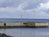 2017-10-03 Gotland-Gotland LNI0608