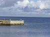 2017-10-03 Gotland-Gotland LNI0609