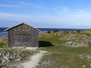 2017-10-03 Gotland-Gotland LNI0626