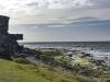 2017-10-03 Gotland-Gotland LNI0633