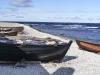 2017-10-05 Gotland-Gotland LNI0661