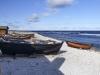 2017-10-05 Gotland-Gotland LNI0662