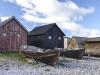 2017-10-05 Gotland-Gotland LNI0665