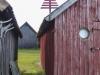 2017-10-05 Gotland-Gotland LNI0672
