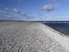 2017-10-05 Gotland-Gotland LNI0682