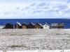 2017-10-05 Gotland-Gotland LNI0717