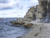 2017-10-05 Gotland-Gotland LNI0754