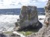 2017-10-05 Gotland-Gotland LNI0755