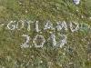 2017-10-05 Gotland-Gotland LNI0766
