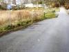 2017-12-09 Järnavik-Bräkne-Hoby 4296870