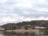 2017-12-16 Järnavik-Bräkne-Hoby 4291901