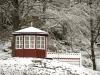 2018-02-03 Järnavik-Bräkne-Hoby 4294817