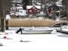 2018-02-10 Järnavik-Bräkne-Hoby 4298838