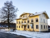2018-02-22 Järnavik-Bräkne-Hoby 4292742