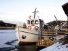 2018-02-22 Järnavik-Bräkne-Hoby 4292744