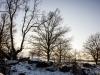 2018-02-22 Järnavik-Bräkne-Hoby 4292762