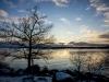 2018-02-22 Järnavik-Bräkne-Hoby 4292785