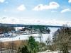 2018-02-24 Järnavik-Bräkne-Hoby 4293150
