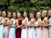 2018-06-12 Brunnsparken-Ronneby LN6902