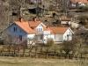 2019-02-28 Bräkne-Hoby-Ronneby LN4214
