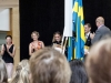 2019-06-05 Växjö-Kronobergs län LN7102