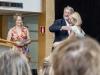 2019-06-05 Växjö-Kronobergs län LN7115