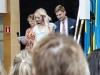 2019-06-05 Växjö-Kronobergs län LN7134