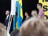 2019-06-05 Växjö-Kronobergs län LN7140