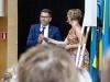 2019-06-05 Växjö-Kronobergs län LN7151
