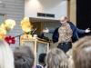 2019-06-05 Växjö-Kronobergs län LN7202