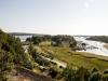 2019-08-24 Bräkne-Hoby-Ronneby LN7602