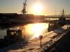 ronnebyhamn_20121212_b4-005