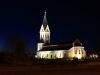 hoby_kyrka1-001