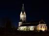hoby_kyrka2-002