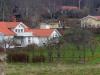 jernavik_20141129_b12-012