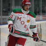 Anze Kopitar - En av NHL's och världens bäste spelare just nu!