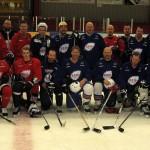 Julafonshockey_20131224_B34-034