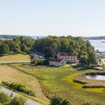 2016-08-27 Järnavik - Hamnen