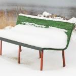2017-02-10 Järnavik - Vinter